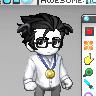 Artimus Nero's avatar