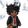 TerinRoxs's avatar
