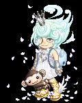 Chuumi