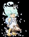 Chuumi's avatar