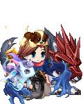 weioury's avatar