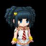 Super_Turtle_VRoni's avatar