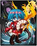 zeroshi's avatar