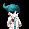 LabTech099's avatar