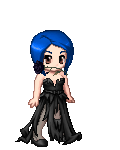 xxsystemofadownfreakxx's avatar