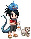 jamiefun's avatar