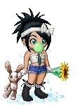 -van3luver's avatar