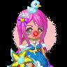 disneyprincess706's avatar