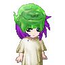 Poisen Soup's avatar