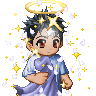 _Gh3tto_Cray0ns_'s avatar