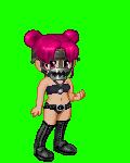 Shimbachi's avatar