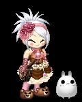 Freakinspazmonkeys's avatar
