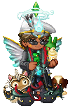 Hot slayer 16's avatar