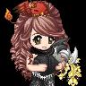 KayakoHetin's avatar