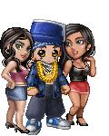 texflex's avatar