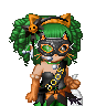 black~ghoti's avatar