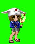 Keiko937's avatar