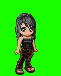 Chey418's avatar