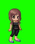 iPurpleDot's avatar