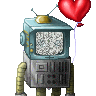 April Fool Romance's avatar