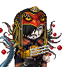 obsidian7's avatar