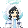 melody1100's avatar