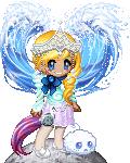hime nadeshico's avatar