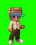 Renec's avatar