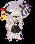 volcanoromance's avatar