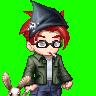 OftenCaoine's avatar
