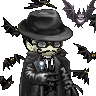 Mr.Octorber Shadow's avatar