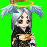Chowmay's avatar