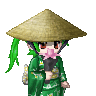 the_phantom_dark's avatar