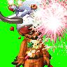 billybobbyjr's avatar