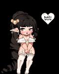 K2A's avatar