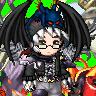 Tangeryne-Boy's avatar