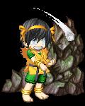 Olivia 8D's avatar