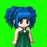 Tammzy's avatar