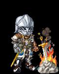MaunsterX's avatar