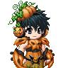 larry paul's avatar