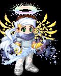 Maxious's avatar