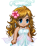 tazlizard13's avatar