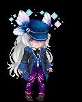 batterkat123's avatar