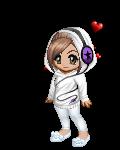 sweetgangstergirl1