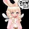 Ariellasaurus's avatar