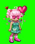 Paopu Fruit's avatar