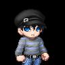 Liemy's avatar