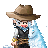 momsmule's avatar