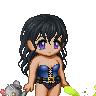 ToxicPoptartTM's avatar