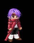Rainbow_Cosplays's avatar